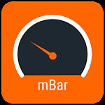 Barometer Reborn 2017 Icon