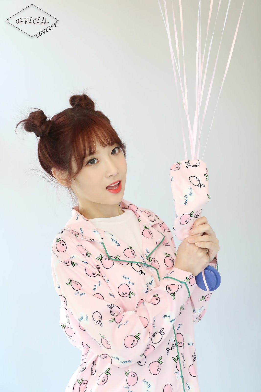 idolssleephabits_jiae