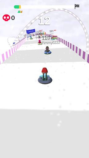 Sled.io screenshot 17