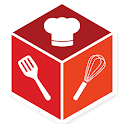 my CookBox - Cookbook icon