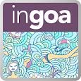 Goa Tourism Guide Travel Maps
