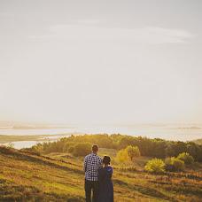 Wedding photographer Oksana Tysovska (springfrom). Photo of 29.09.2015