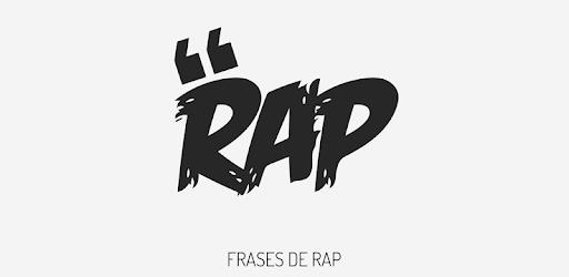 Frases De Rap Brasil Apk 30 Descargar Apk