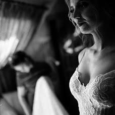 Wedding photographer Andrei Olari (AndreiOlari). Photo of 07.08.2018