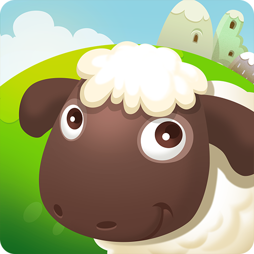 街機App|Farm Herd!!! LOGO-3C達人阿輝的APP