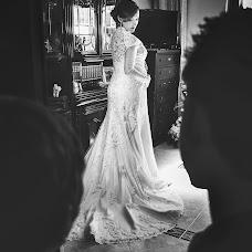 Wedding photographer Luigi Vestoso (LuigiVestoso). Photo of 14.03.2017