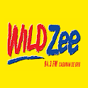 94.3 Wild Zee FM CDO