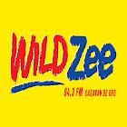 94.3 Wild Zee FM CDO icon