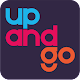 up and go Download for PC Windows 10/8/7