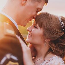 Wedding photographer Maksim Dubovik (acidmax). Photo of 19.08.2018