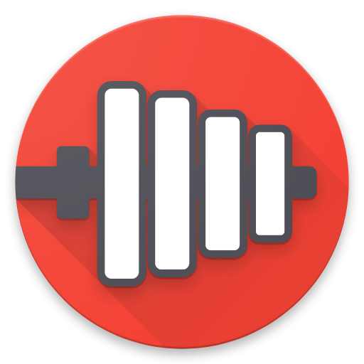 Just Lift?️ Customizable Barbell Plate Calculator Android APK Download Free By Feliform