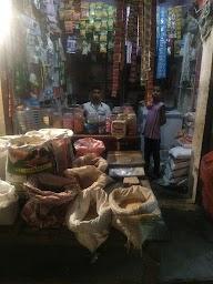 Dhani Kirana store photo 1