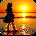Sunrise Wallpaper HD APK