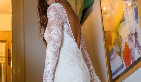 Wedding photographer New Plymouth (Leith). Photo of 17.07.2018