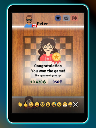 Checkers - Free Online Boardgame apkpoly screenshots 20