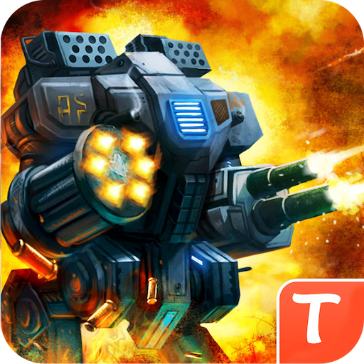 War Inc. - .. file APK for Gaming PC/PS3/PS4 Smart TV