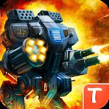 War Inc. - Modern World Combat file APK Free for PC, smart TV Download