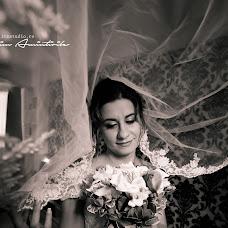 Fotograful de nuntă Blitzstudio Pretuim amintirile (blitzstudio). Fotografia din 01.10.2017