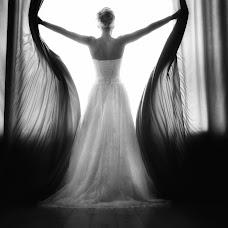 Wedding photographer Sergey Khakimov (Spaseebo). Photo of 29.03.2017
