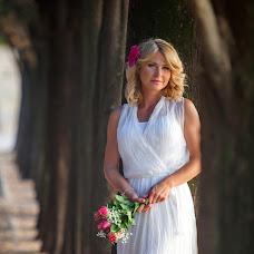 Wedding photographer Maks Malevich (maxmalevich). Photo of 23.07.2015