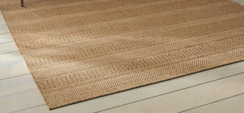 tips to care for decking