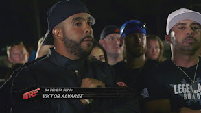 '70 Nova (Pirez Jr) vs. '94 Supra (Alvarez) thumbnail
