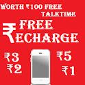 Free Mobile Balance icon