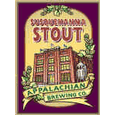 Logo of Appalachian Susquehanna Stout