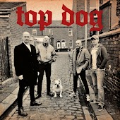 Top Dog Album