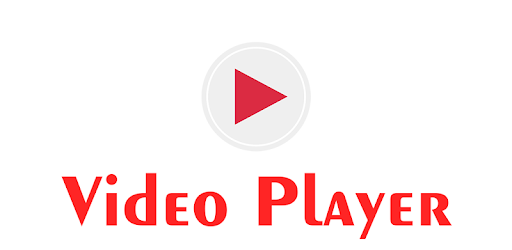 XX Video Player - HD MAX Player for PC