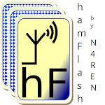 hamFlash 0.1.0