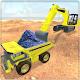 Heavy Crane Excavator Sim 17 (game)