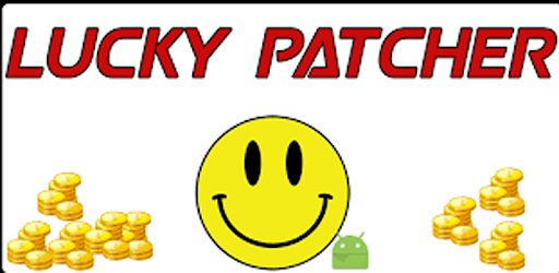 |Lucky Patcher| for PC