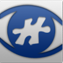 Optimum Supervisor for MARS RF icon
