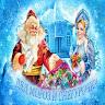 com.andromo.dev746057.app1073998