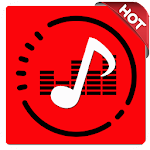 Free Wynk Music MP3 and Hindi songs Guide