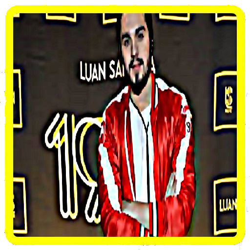 Luan Santana 1977 Musica letra