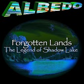 Forgotten Lands: The Legend of Shadow Lake