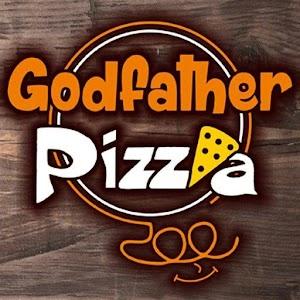 Godfather Pizza Dudley Apk Download Apkpureai