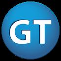 GoTrans icon