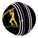 Live Cricket TV – IPL 2017 v 1