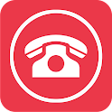 Cheap International Calls icon