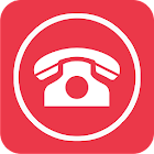 Cheap International Calls - TringMe icon