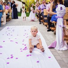 Wedding photographer Aleksandr Marko (aleksandrmarko). Photo of 21.01.2017