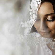 Wedding photographer Pavel Egorov (EgoroFF). Photo of 31.07.2018