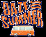 O'Fallon Daze of Summer