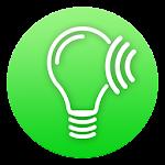mimoodz WiFi 1.1.1