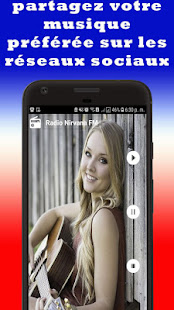 Download Radio Nirvana FM Haiti For PC Windows and Mac apk screenshot 5