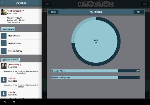 Upwords apkmr screenshots 15
