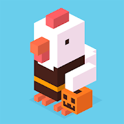 Icon Crossy Road